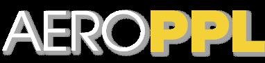 AéroPPL